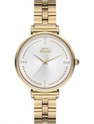 Наручные часы Slazenger SL.9.6154.3.02