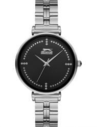 Наручные часы Slazenger SL.9.6154.3.03