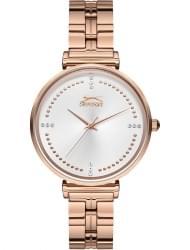 Наручные часы Slazenger SL.9.6154.3.04