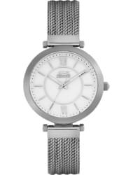 Наручные часы Slazenger SL.9.6157.3.04