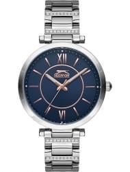 Наручные часы Slazenger SL.9.6158.3.04