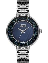 Наручные часы Slazenger SL.9.6174.3.01