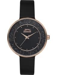 Наручные часы Slazenger SL.9.6189.3.03