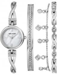 Наручные часы Anne Klein 3083SVST