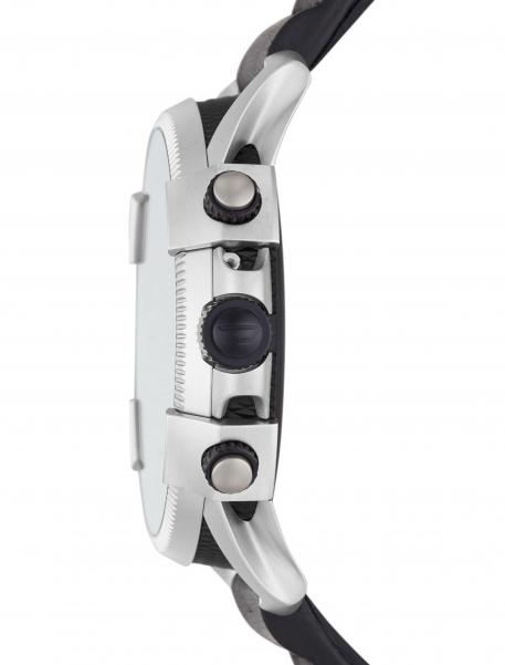Умные часы Diesel DZT2008 - фото сбоку