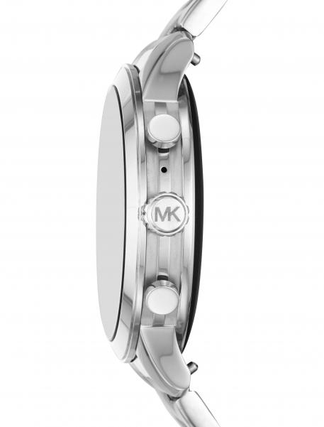 Умные часы Michael Kors MKT5044 - фото сбоку