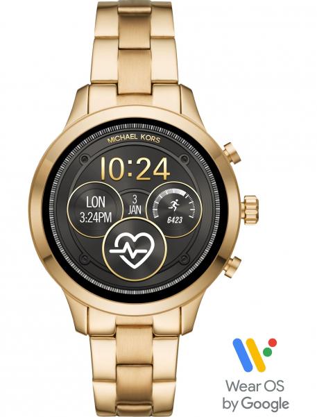 Умные часы Michael Kors MKT5045
