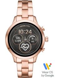 Умные часы Michael Kors MKT5046