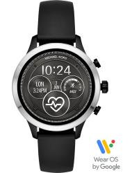 Умные часы Michael Kors MKT5049