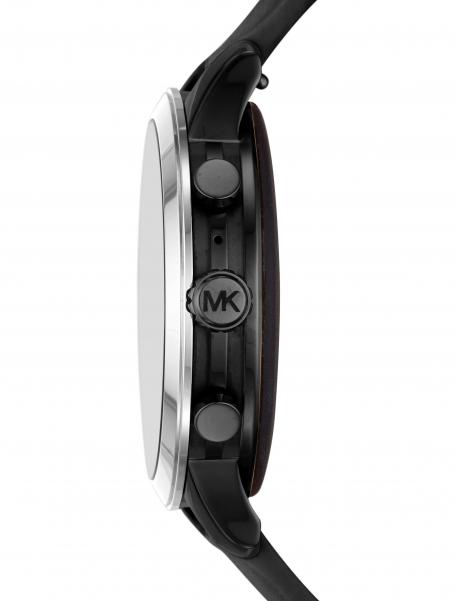 Умные часы Michael Kors MKT5049 - фото № 2