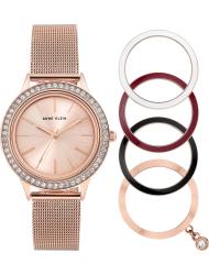 Наручные часы Anne Klein 3166INST