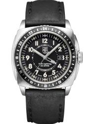 Наручные часы Luminox A.9421