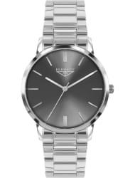 Наручные часы 33 ELEMENT 331905