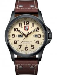 Наручные часы Luminox XL.1927