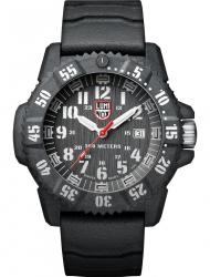 Наручные часы Luminox XS.3801.L