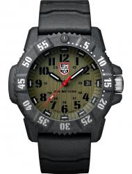 Наручные часы Luminox XS.3813.L