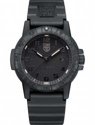 Наручные часы Luminox XS.0321.BO.L