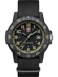 Наручные часы Luminox XS.0333