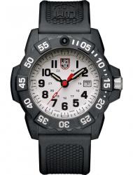 Наручные часы Luminox XS.3507