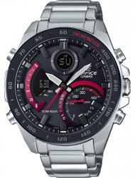Наручные часы Casio ECB-900DB-1AER