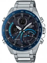 Наручные часы Casio ECB-900DB-1BER