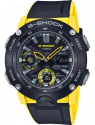 Наручные часы Casio GA-2000-1A9ER
