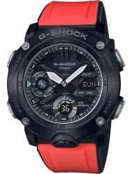 Наручные часы Casio GA-2000E-4ER