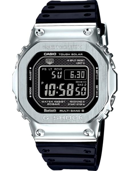 Наручные часы Casio GMW-B5000-1ER