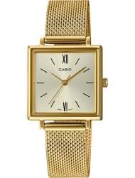 Наручные часы Casio LTP-E155MG-9BEF