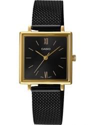 Наручные часы Casio LTP-E155MGB-1BEF