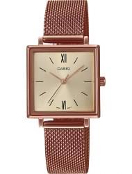 Наручные часы Casio LTP-E155MR-9BEF