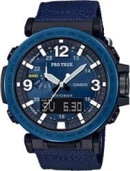 Наручные часы Casio PRG-600YB-2ER