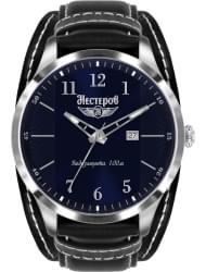 Наручные часы Нестеров H0983C02-05B