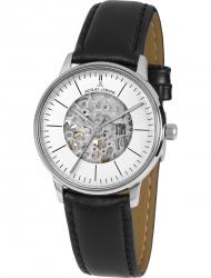 Наручные часы Jacques Lemans N-207ZA