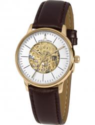 Наручные часы Jacques Lemans N-207ZB