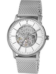 Наручные часы Jacques Lemans N-207ZC