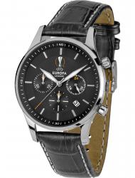 Наручные часы Jacques Lemans U-61A