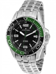 Наручные часы Jacques Lemans 1-1353E