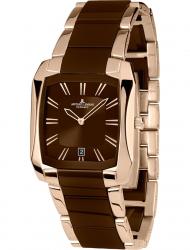 Наручные часы Jacques Lemans 1-1753K