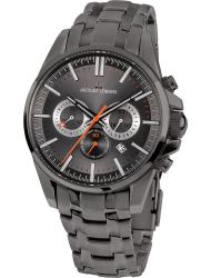 Наручные часы Jacques Lemans 1-1799P