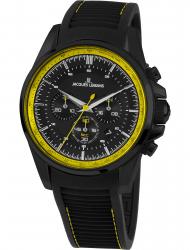 Наручные часы Jacques Lemans 1-1799S