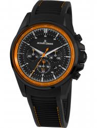 Наручные часы Jacques Lemans 1-1799U