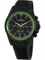 Наручные часы Jacques Lemans 1-1799V