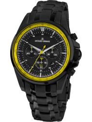 Наручные часы Jacques Lemans 1-1799W