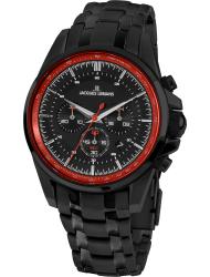 Наручные часы Jacques Lemans 1-1799X