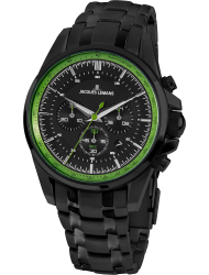 Наручные часы Jacques Lemans 1-1799Z