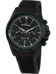 Наручные часы Jacques Lemans 1-1799ZA