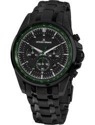 Наручные часы Jacques Lemans 1-1799ZC