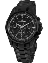Наручные часы Jacques Lemans 1-1799ZD