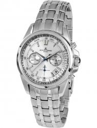 Наручные часы Jacques Lemans 1-1830E